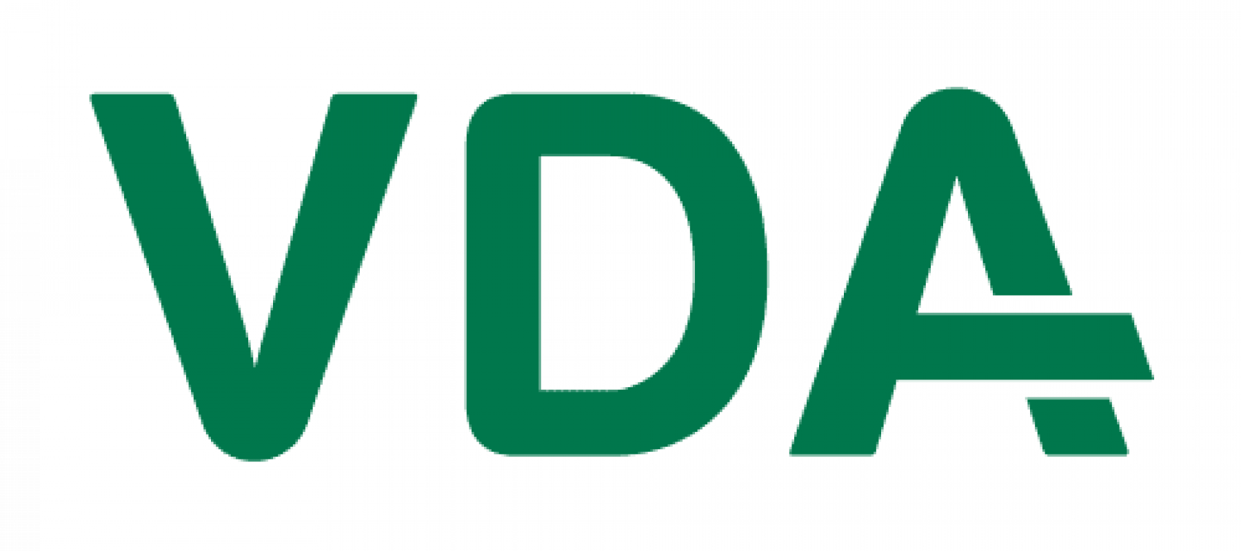 adblue vrac certification vda
